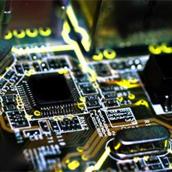 Chip tuning tools