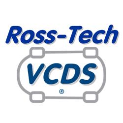 Ross-Tech